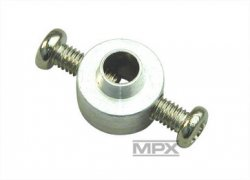 Prop Adaptor 3.2mm