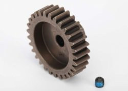 TRAXXAS Pinion Gear 29T (1.0M Pitch) for 5mm shaft