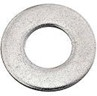 (KA-55-076) Washers set