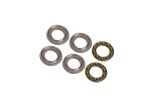 (KC-360-067) Thrust bearing F5-10M
