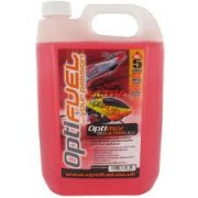 OPTI FUEL - Optimix 30%SLV - Aero/Heli Nitro Fuels