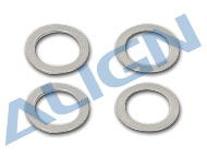(H55008) Main Shaft Spacer