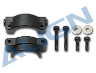 (H55044) Stabilizer Belt