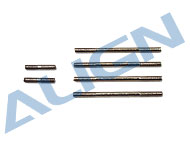 (H60070) Servo Linkage Rod