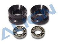 (H60124) Torque Tube Bearing Holder Set
