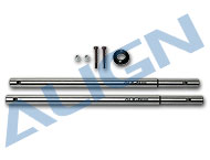 (H60159) Main Shaft