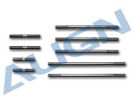 (H60161) Main Blade Linkage Rod