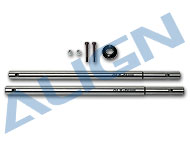 (H60177) 600ESP Main Shaft