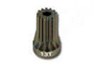 (FX50060) - Motor Pinion Gear 13T