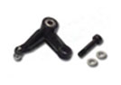 (FX60044) - Tail Rotor Control Arm Set